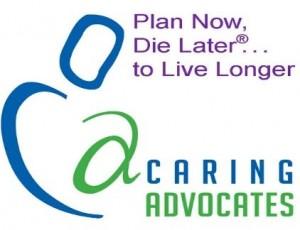 CA-logo-webPosting
